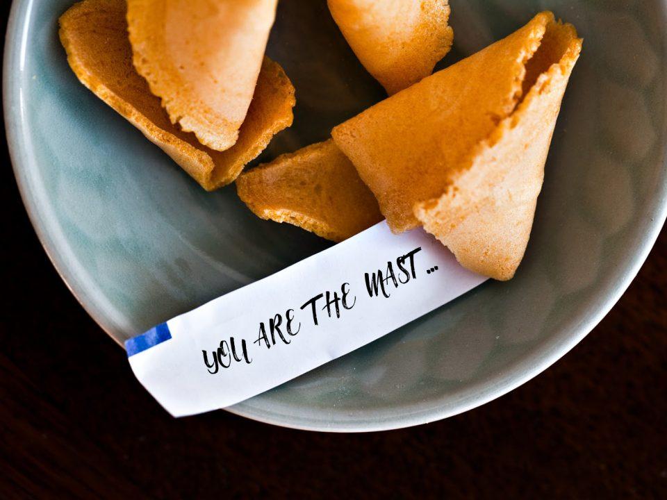fortune cookie wisdom saturdaysoul.com blog